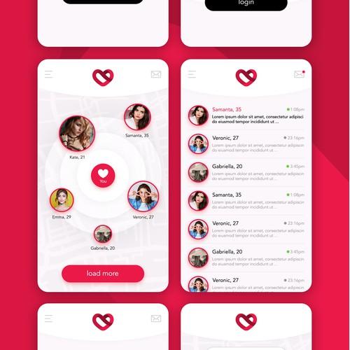 Meet app