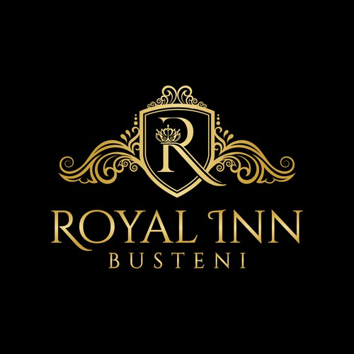 A clasic design yet a bit ''royal'' suitable for the tourism industry