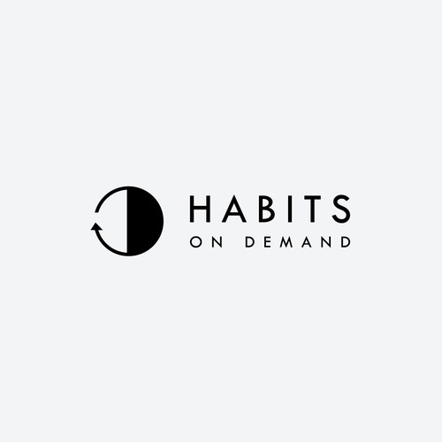 Habits on demand