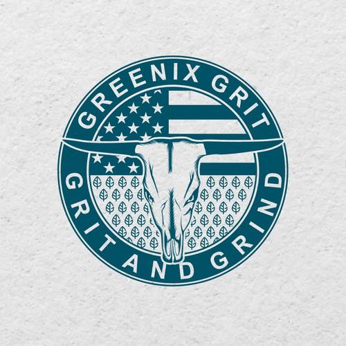 greenix grit