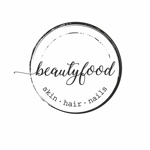 beautyfood for skin, hair and nails