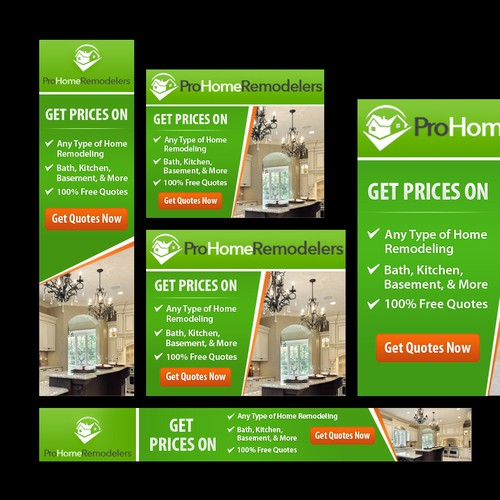 https://99designs.com/banner-ad-design/contests/create-cool-banner-ad-home-remodeling-company-521353