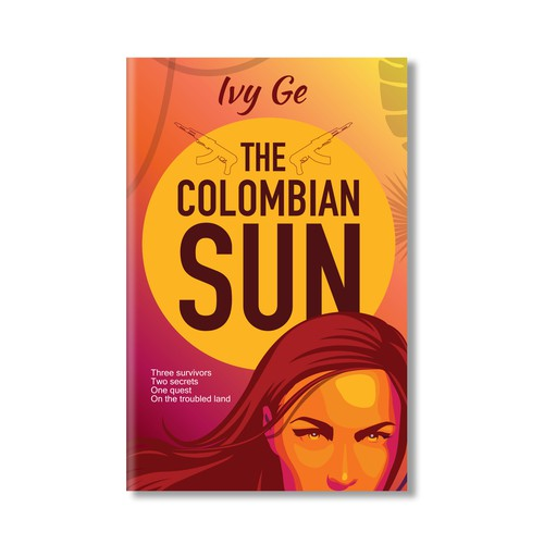 The Colombian Sun