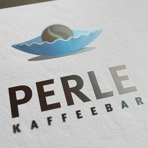 Perle Kaffeebar / Pearl Coffee