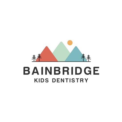 Bainbridge Kids Dentistry