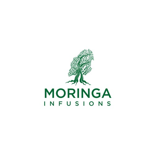 Moringa Infusions