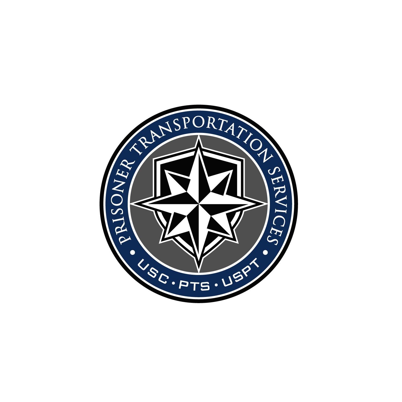 Prisoner Transport Company Logo Contest