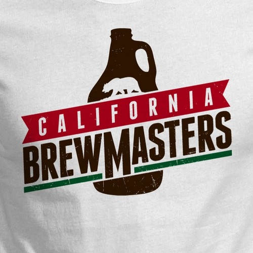 California Brewmasters