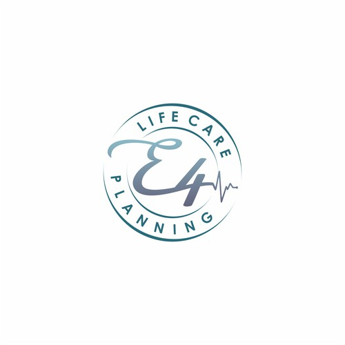 E4 life care planning