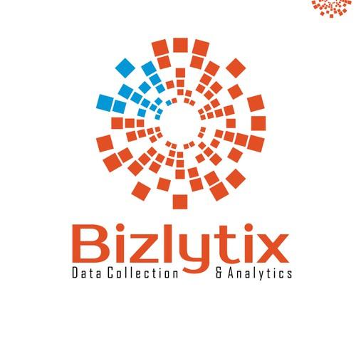 bizlytix
