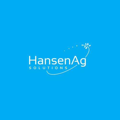 HANSENAG SOLUTIONS