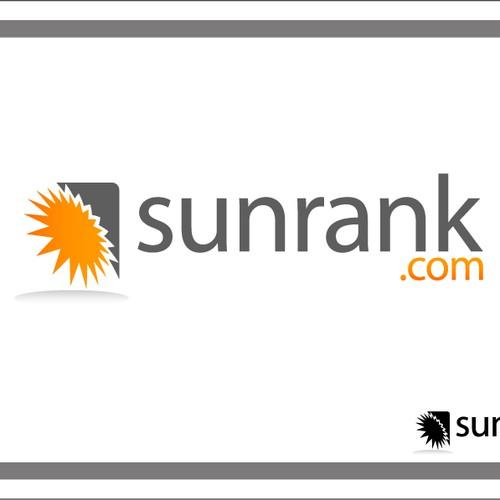 >>> SUNRANK.COM new social ranking site needs a logo! <<<