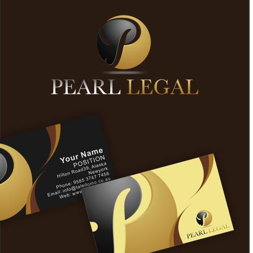 Pearl Legal