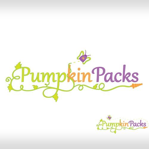 Pumpkin Packs