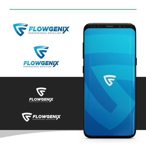 Flowgenix
