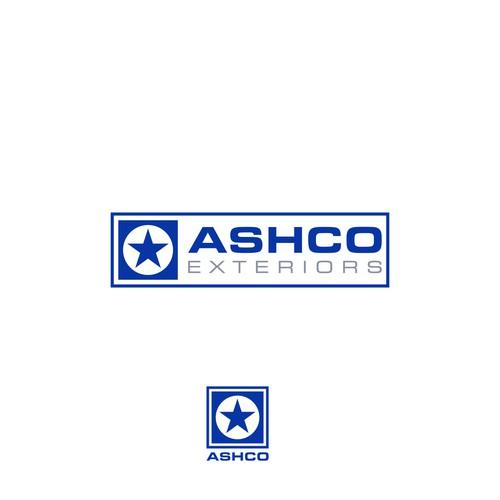 ashco