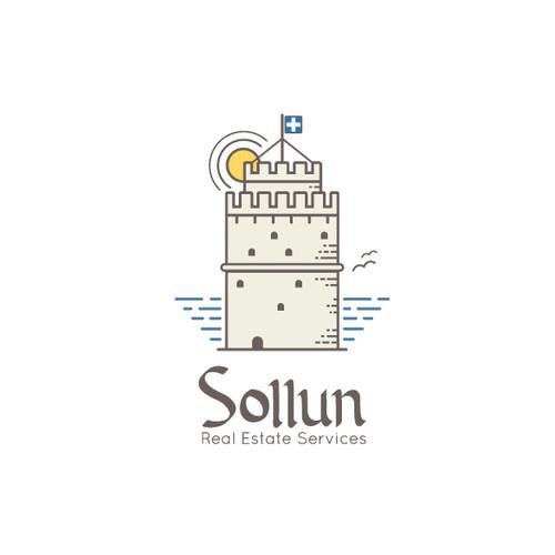 Sollun (Thessaloniki)
