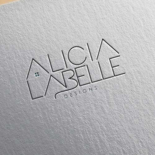 Alicia LaBelle designs