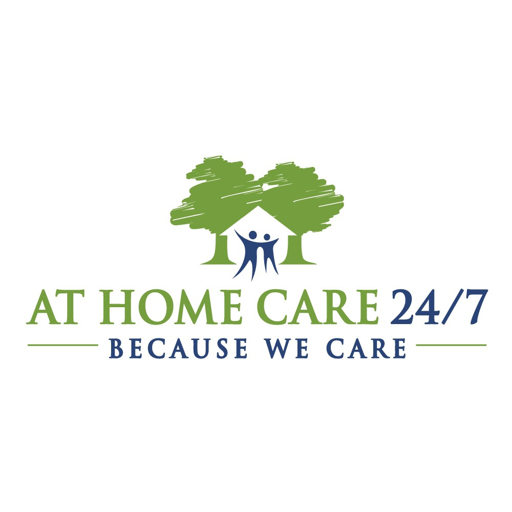 Brand a new Home Health Care business in eco-Friendly California!