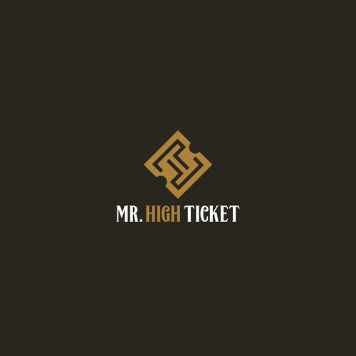 Mr. High Ticket