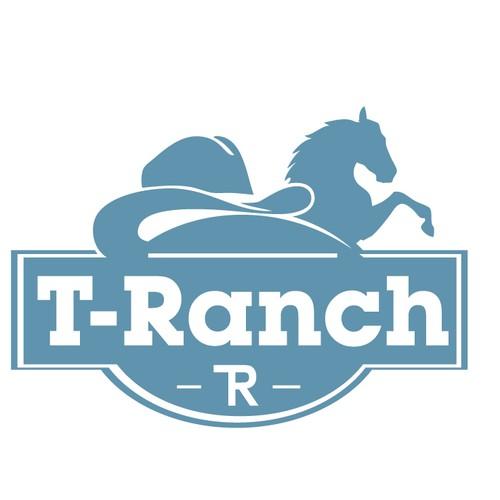 T-Ranch