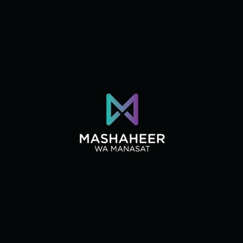 Mashaheer