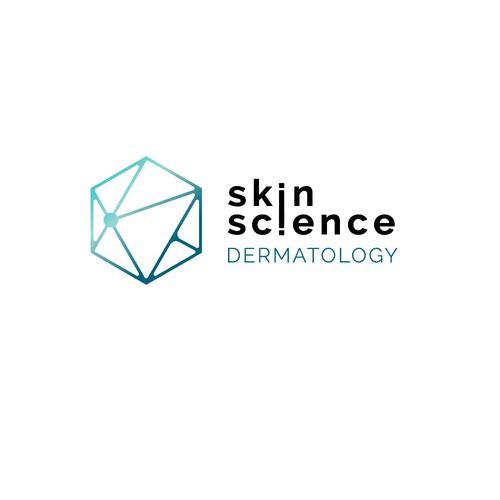 Concept for a botox infils clinique.