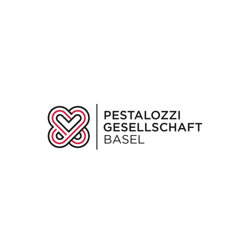 Pestalozzi Gesellschaft Basel