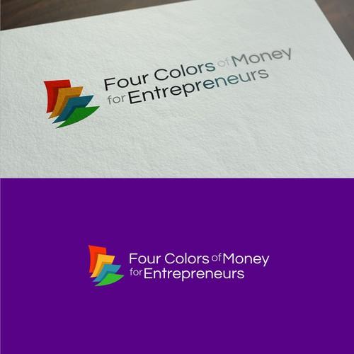 Four Colors of Money for Entrepreneurs