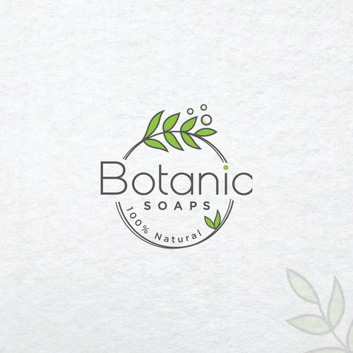 Botanic Soaps