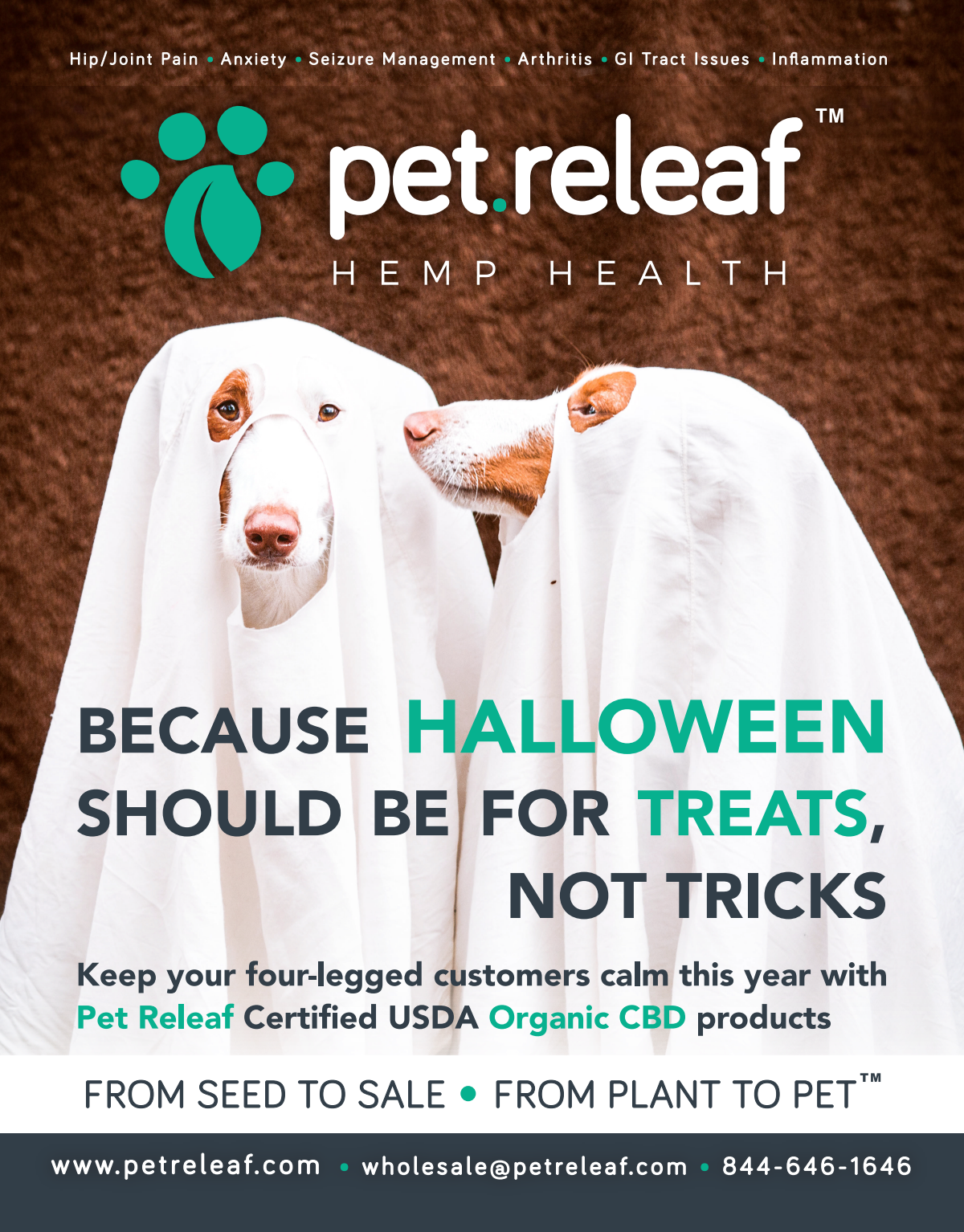 PPN — October Ad