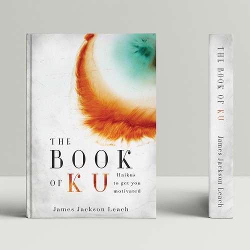 The Book of Ku