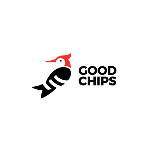 Good Chips