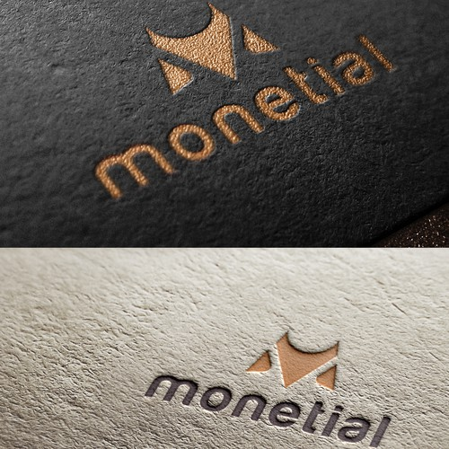 Monetial