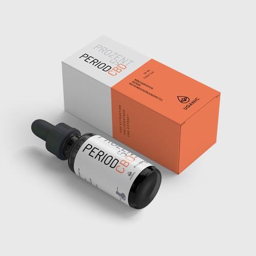 packaging_CBD_oil