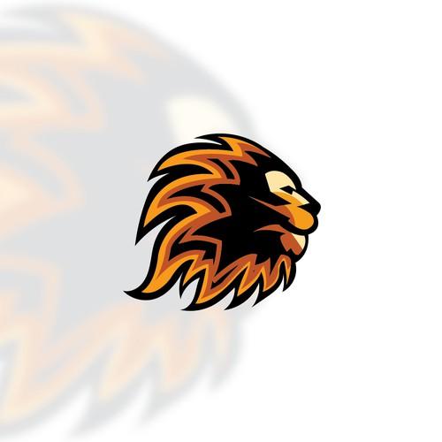 Logo concept for Mpire financial service