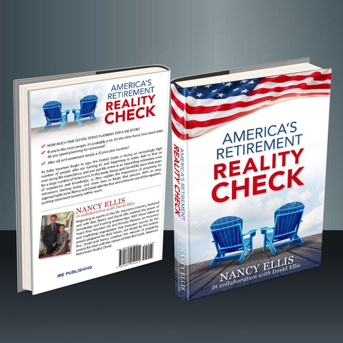 America's Retirement Reality Check