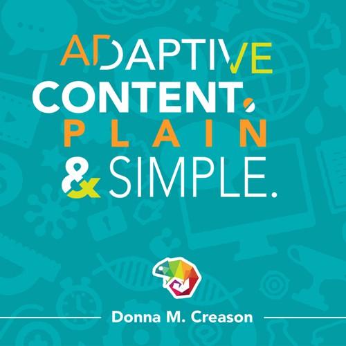 Ebook Cover Content Architecture Guide
