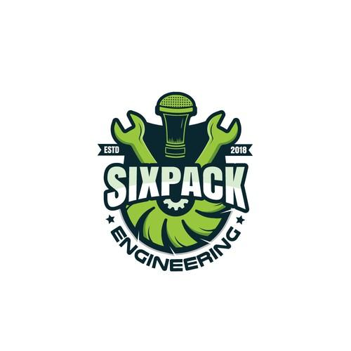 Sixpack Engineering