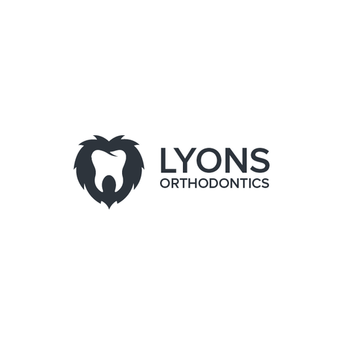Lyons Orthodontics