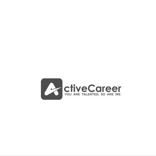 Active Career