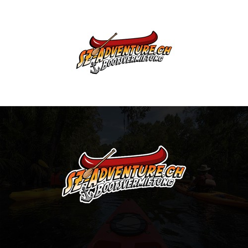 SZ-ADVENTURE.CH Boat Rental