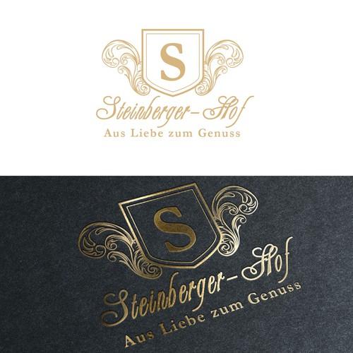 Steinberger-Hof Hotel