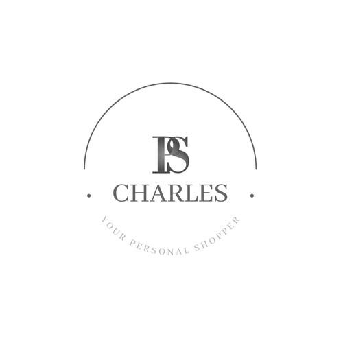 Personal Shopper logo