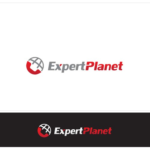New logo wanted for Expert Planet