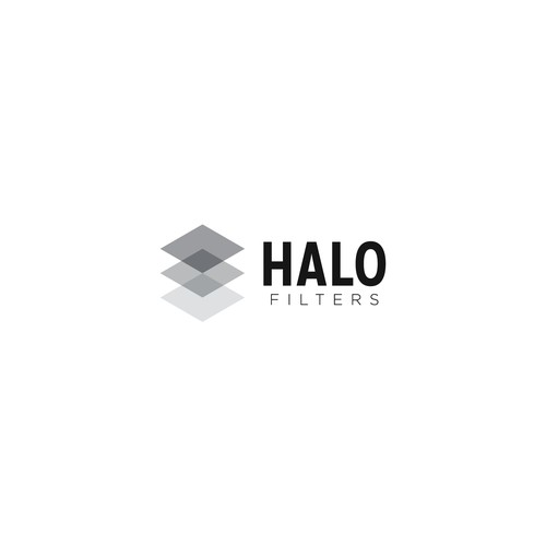 HALO FILTERS