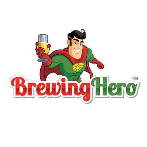 Brewing Hero