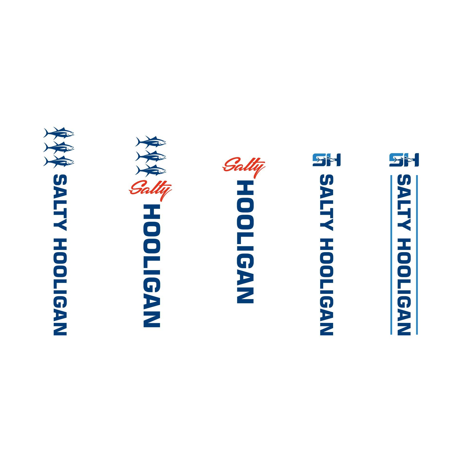 Neck label, sleeve print & upf 50 logo for sleeve