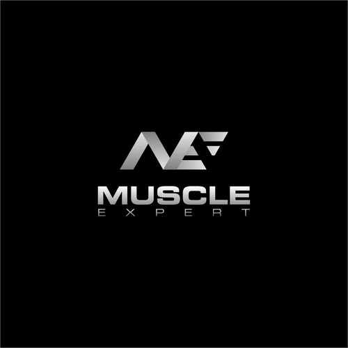 MUSCLE EXPERT