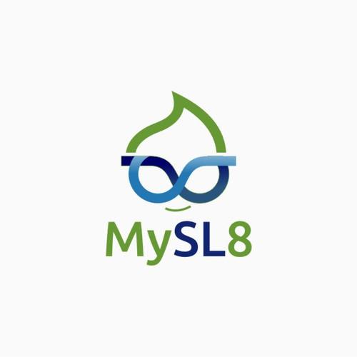 MySL8